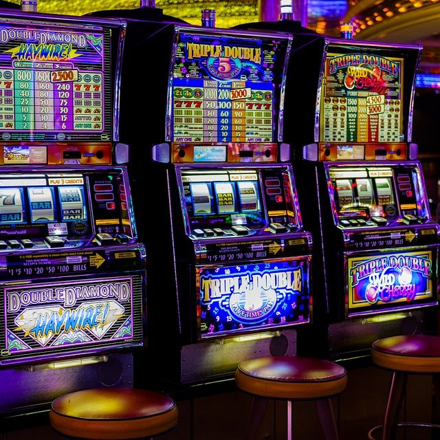 casino-3491252_960_720